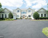 10619 RIVERS BEND LANE, Potomac image