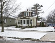 2031 Prospect Avenue Ne, Grand Rapids image