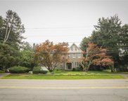 5084 Crackersport, South Whitehall Township image