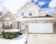 8830 Winthrop  Place, Fishers image