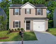 2319 Deerbrook Forest Lane, Greensboro image