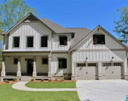 4723 Trussville Clay Rd, Trussville image
