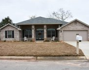 4640 Belvedere Cir, Pace image
