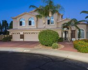 14235 N 69th Place, Scottsdale image