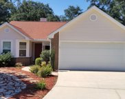 154 Wright Circle, Niceville image