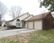 6680 Aintree  Court, Indianapolis image