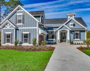 6017 Sandy Miles Way, Myrtle Beach image