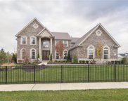 1040 Wilmas Farm, Chesterfield image