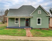 217 Leonard Place, Knoxville image