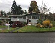 8009 S 113th St, Seattle image