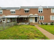 265 Westbrook Drive, Clifton Hts image