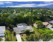 8088 Cypress DR S, Fort Myers image