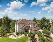 5323 Shade Tree Lane, Parker image