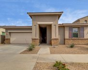22468 E Silver Creek Lane, Queen Creek image