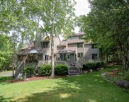 148 Boulder Path Road, Waterville Valley image
