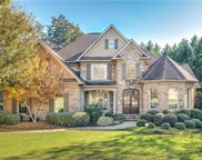 206  Pear Tree Court, Fort Mill image