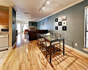 2428 Forest Brook Lane Unit 1104, Arlington image