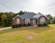 4013 Summit Dr, Greenbrier image