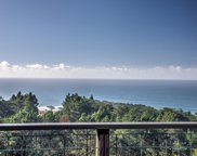 35926 Seaward Reach Unit 20-52, The Sea Ranch image