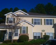 4425 Montrose Lane Unit E, Myrtle Beach image