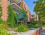 1299 Palmer  Avenue Unit #315, Larchmont image
