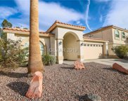 2538 CLARIDGE Avenue, Henderson image