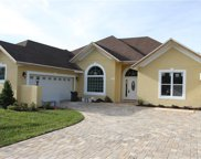 4318 N Tanner Road, Orlando image