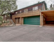 790 Hidden Valley Road, Colorado Springs image