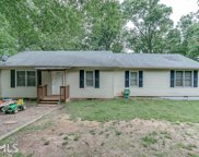 3364 Lee Dr, Buford image
