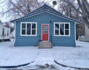 706 E Central Ave., Minot image