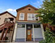 1457 North Wood Street, Chicago image
