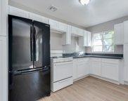 2985 N 19th Avenue Unit #15, Phoenix image