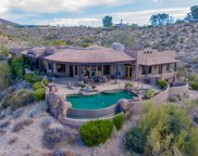 38731 N Crested Quail Run, Carefree image