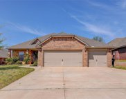 2300 Valley Hollow, Norman image