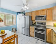 40 4th  Street Unit #111, Patchogue image