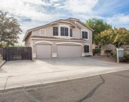 1381 E Windsor Drive, Gilbert image