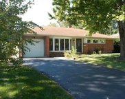 1024 Dell Road, Northbrook image