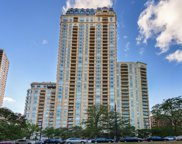 2550 North Lakeview Avenue Unit S1201, Chicago image
