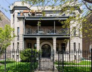 840 West Belle Plaine Avenue Unit GE, Chicago image