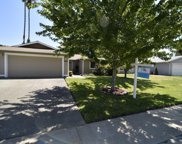 6420 Carmelwood Drive, Citrus Heights image