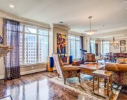 2525 N Pearl Street Unit 1403, Dallas image