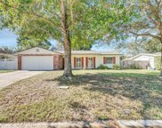 808 Woodling Place, Altamonte Springs image
