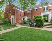 3230 VALLEY DRIVE Unit #820-3228/820-3230, Alexandria image