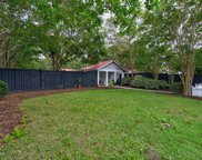 3618 Middle Sound Loop Road, Wilmington image