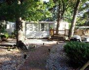 59 Avalon Avenue Unit #Holly Lake Resort, Dennisville image
