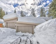 349 Forest Glen Road, Squaw Valley image