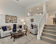 1766 Snell Pl, Milpitas image
