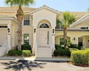 10115 Colonial Country Club BLVD Unit 2108, Fort Myers image