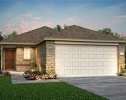 1646 Luckenbach Drive, Forney image