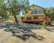 42361 Bald Mountain, Auberry image